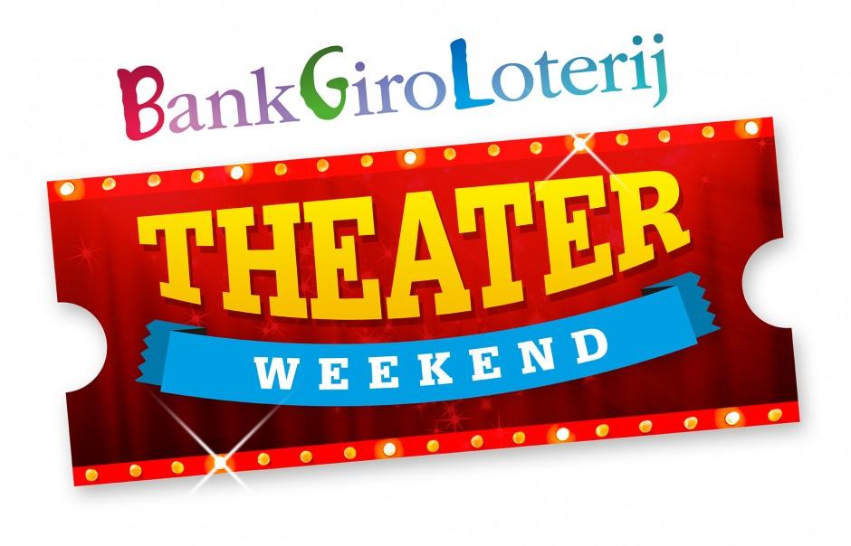 BankGiro_Loterij_Theaterweekend_logo_web